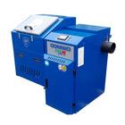 Ogniwo Eko Plus M 14 kW (4)
