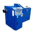 Ogniwo Eko Plus M 14 kW (3)