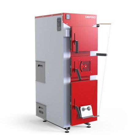 Defro DWS 12 kW (1)