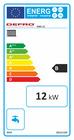 Defro DWS 12 kW (3)