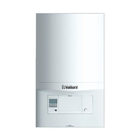 Vaillant EcoTec Pro VCW 236/5 19 kW (1)